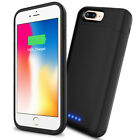 Phone Battery Case for Iphone 11 Pro Max / 11 7/8 Backup Power Portable Charging