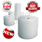 Heavy Duty Bubble Cushioning Wrap Rolls for Packing Moving Mail Removal