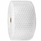 Small Large All Width All Sizes Bubble Wrap Roll Small & Large Bubbles Packaging