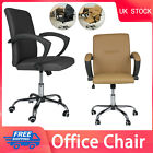 'Quality Swivel Pu Leather Executive Office Furnitue Computer Desk Office Chair