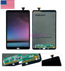 Kyпить For Samsung Galaxy Tab E 9.6 SM-T560 T560NU LCD Touch Screen Digitizer Replace на еВаy.соm