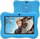 "Contixo 7"" Kids Tablet V9-3 Learning Toy Android 9.0 Parental Control Tablets 2G"