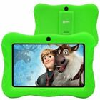 """Contixo V9-3 7"""" Kids Tablet With Wifi 2Gb Ram 16Gb Android 9.0 Kids Place Parent"""
