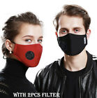 Kyпить Washable Face Mask  PLUS 2 Filters на еВаy.соm