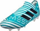 Adidas Football Boots Mens Boys Kids Unisex Nemeziz Soccer Cleats Sports Shoes