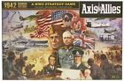 ebay image for Axis & Allies: 1942