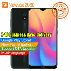 Global Xiaomi Redmi 8a 32gb 64gb Snapdragon 439 Octa Core 5000mah Smartphone