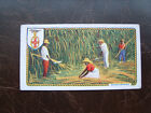 Cigarette Card : Godfrey Phillips : Empire Industries (1927) : Individual Card