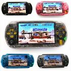 Kyпить Refurbished Sony PSP-1000 Handheld System Game Console System - Color на еВаy.соm