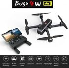 MJX Bugs 4W/ B4W 4K 5G RC Drone GPS Foldable Brushless Aerial Camera Quadcopter