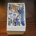 Pick From List: 2011 Topps Football Cards $1.0 USD on eBay