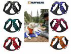 Ruffwear Front Range Padded Dog Pet Car Walking Harness Nylon WW