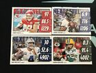2020 Score Football Next Level Insert!!! Complete Your Set!!! You Pick!!! $1.25 USD on eBay