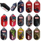 Avengers Action Hero Case Cover for Samsung Galaxy Buds / Buds+ Plus