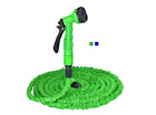 Expandable Flexible Garden Water Hose Pipe Spray Multifunctional 50FT-200FT