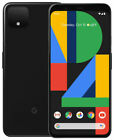 Google Pixel 4 XL 64GB Just Black (Unlocked) BRAND NEW SEALED