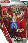WWE ACTION FIGURE SERIE ELITE 41 MATTEL TOY WRESTLING NEW