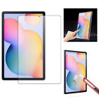 """For Samsung Galaxy Tab S6 lite 10.4"""" Screen Protector Tempered Glass Anti Glare"""