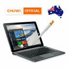 Chuwi Hi10 X Tablet/laptop Convertible 2 In 1 Set Windows 10 Intel 6gb+128gb