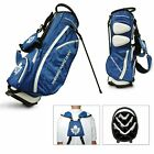 Toronto Maple Leafs Fairway Stand Golf Bag $154.99 USD on eBay