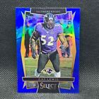 Baltimore Ravens Football Cards - Your Choice $2.43 USD on eBay