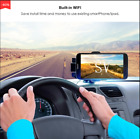Kyпить Solar Powered WiFi BackUp camera License Plate Device For Car Smartphone iPad на еВаy.соm