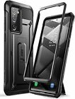 Galaxy Note 20 Case SUPCASE 2020 Cover Kickstand Full Body Cover Rugged