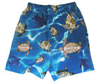Brabo Magic Men Women Eco-friendly Ultra Soft Water Activated Boxers Shorts