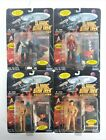 Playmates VTG Classic Star Trek Movie Series Action Figures - NIP - **You Pick** on eBay