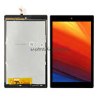 For Amazon Kindle Fire HD 8 7th Gen SX034QT LCD Touch Screen Digitizer Assembly