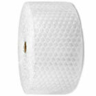 Small Large Bubble Wrap Packaging Removal UK Stock Cheapest Rolls Fast Shipping