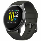 UMIDIGI Uwatch 2S Smart Watch Fitness Tracker Watches Digital Watch Waterproof