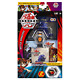 BAKUGAN Deluxe Battle Brawlers Card Collection - Hydorous