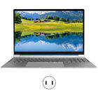 Teclast F15 Laptop 15.6in 8GB 256GB SSD 15mm Thickness Support for Intel N4100
