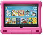 """All-new Fire HD 8 Kids Edition Tablet 8"""" HD display 32GB Kid-Proof Case Included"""