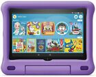 "All-new Fire HD 8 Kids Edition Tablet 8"" HD display 32GB Kid-Proof Case Included"