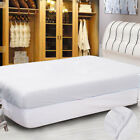 Fitted Sheet Brushed Ultra Comfortable Luxury Soft Microfiber Utopia Bedding US.