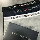 1745064378394040 1 - Tommy Hilfiger Coupons and Deals