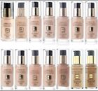 Max Factor FaceFinity All Day Flawless 3in1 Foundation (Choose Your Shade)