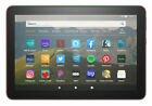 Amazon Fire HD 8 (10th Generation) 32GB, Wi-Fi, 8in - Plum (with Special Offers)