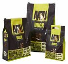 AATU For Dog 80/20 Duck Dry Dog Food High Protein 1.5kg/5kg/10kg Bag