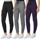 NWT 32 DEGREES HEAT SIDE POCKET JOGGER MORE COLOR SIZE AS1