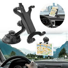 "US Car Dashboard windshield Mount Holder Stand For 7"" 10"" 10.1"" RCA Tab Tablet"