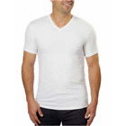 NEW!!! Calvin Klein Men V-Neck Short Sleeve T-Shirt 3 Pack Size&Color VARIETY!!!