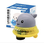 Baby Bath Toys Spray Water Shower Swim Pool Bathing Toys for Kids Electric Whale