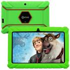 Contixo Kids Learning Tablet 1 GB RAM 16 GB Memory, Android OS, Bluetooth, WiFi