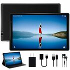 Facetel Q3 Pro 10 inch Tablet,Octa-Core Processor 1.6GHz,Android 9.0 Pie,3 GB RA