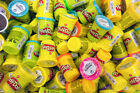 Play-Doh Modeling Compound 3oz 84g Cans non-toxic assorted Choose color SEALED