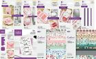 Crafters Companion - Gemini - Exploding Box Papers or Whole Bundle