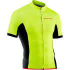 Northwave Force NW208916115240 ROPA HOMBRE MAILLOTS MANGA CORTA CARRETERA